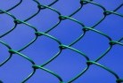 Allambee Chainlink fencing 8