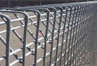 Allambee Commercial fencing suppliers 3