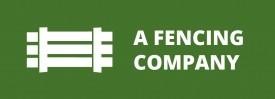 Fencing Allambee - Fencing Companies