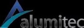 Fencing Allambee - Alumitec