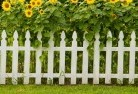Allambee Picket fencing 11,jpg
