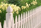 Allambee Picket fencing 2,jpg