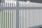 Allambee Picket fencing 3,jpg