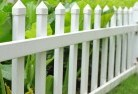 Allambee Picket fencing 4,jpg
