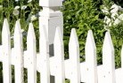 Allambee Picket fencing 5,jpg