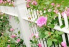 Allambee Picket fencing 7,jpg