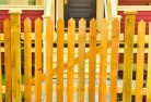 Allambee Picket fencing 8,jpg